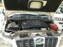 Mahindra Xylo E4 BS IV
