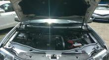 Nissan Terrano XV 110 PS