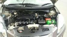 Honda Amaze VX AT i-Vtech