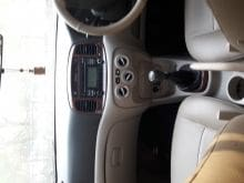 Hyundai Verna Transform VTVT with Audio