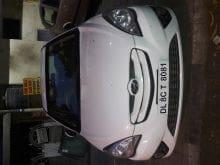 Hyundai Verna Transform VTVT with Audio