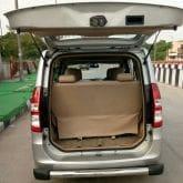 Chevrolet Enjoy TCDi LT 7 Seater