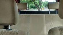 மாருதி ஆல்டோ 800 லெக்ஸி