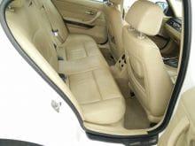 BMW 3 Series 320d Sport Line