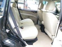Mitsubishi Pajero Sport Sport 4X4 AT