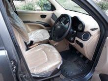Hyundai i10 Magna 1.2