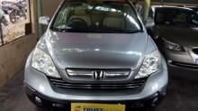 Used Honda CR-V 2007-2012 2.4 MT (Id-746000) Car in Bangalore