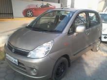 Used Maruti Zen Estilo VXI BSIV (Id-899860) Car in Jaipur