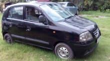 Used Hyundai Santro Xing XP (Id-885882) Car in Kolkata