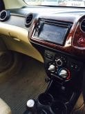 Honda Amaze VX O i VTEC