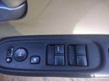 Honda Brio 1.2 VX AT