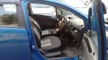 Chevrolet Beat LT