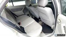 Ford Ikon 1.6 EXi NXt