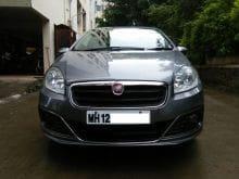 Fiat Linea 1.3 Dynamic