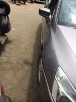 Used Honda New Accord 2.4 A/T (Id-631622) Car in New Delhi