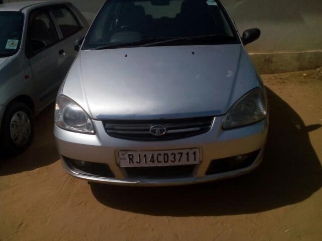 Used Tata Indica DLE (Id-695237) Car in Jaipur