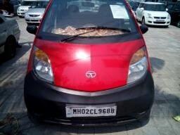 Used Tata Nano XM (Id-792253) Car in Mumbai