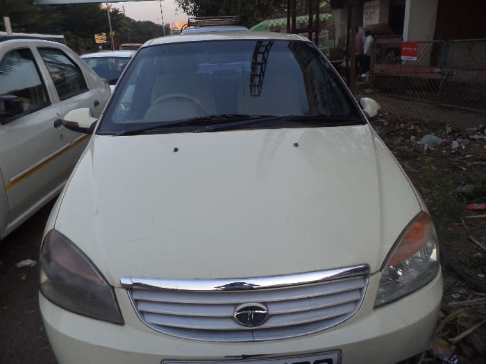 Used Tata Indigo XL Classic Dicor (Id-566459) Car in Pune