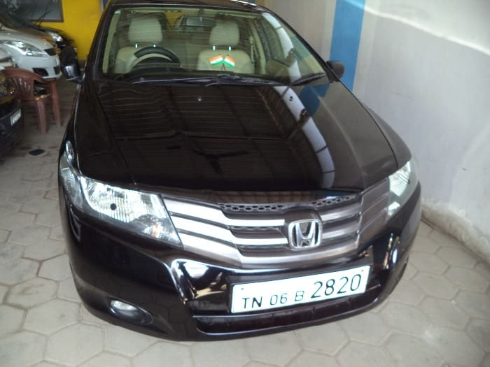 21 used honda city automatic cars in chennai. Black Bedroom Furniture Sets. Home Design Ideas