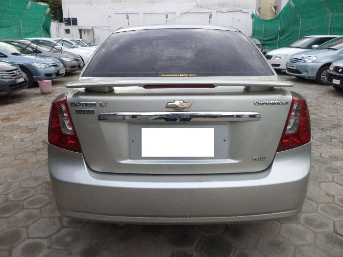 Used Chevrolet Optra Diesel 152 Verified Optra Cars For Sale Cardekho Com