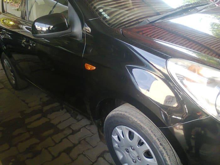 Used Hyundai i20 2009-2011 Magna (Id-673001) Car in Bangalore