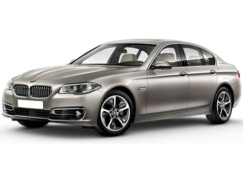 Used BMW 7 Series 730Ld (Id-729225) Car in Ahmedabad